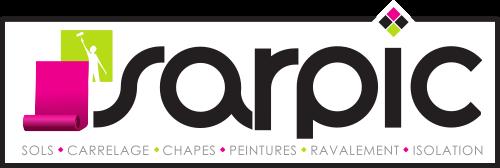 Sarpic